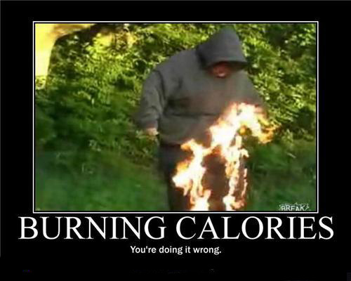 burning-calories-youre-doing-it-wrong