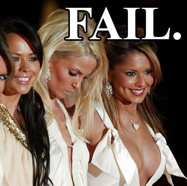 fail-small-boobs